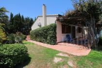 Villa Mareli
