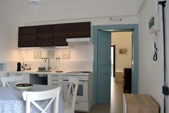 Apartment Dei Colori