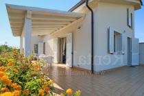Villa Oleandro Unit 2