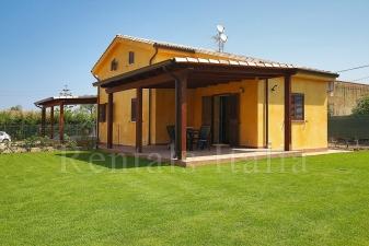 Villa La Torre 1